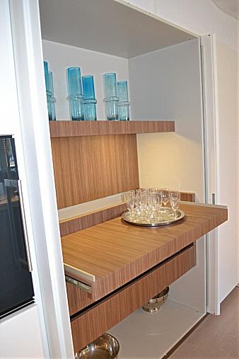 varenna poliform musterk che designerk che ausstellungsk che in konstanz von fretz wohn und. Black Bedroom Furniture Sets. Home Design Ideas
