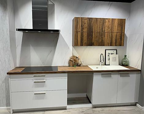 musterk chen k chenmagazin d sseldorf gmbh in d sseldorf. Black Bedroom Furniture Sets. Home Design Ideas