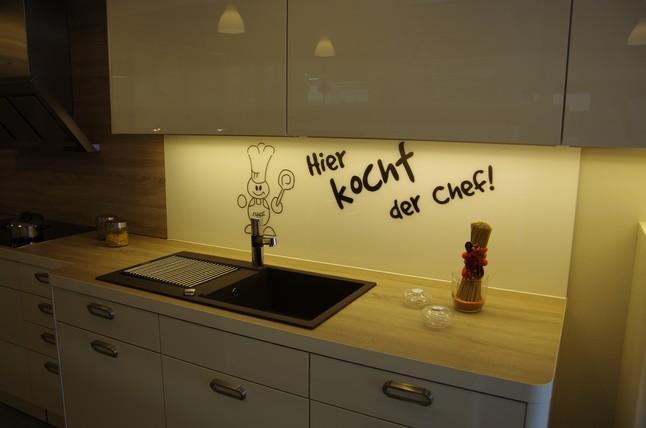Arbeitshöhe Küchen mit genial design für ihr haus design ideen