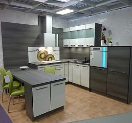 k chen hettstedt walbeck k chenhaus hettstedt gmbh ihr k chenstudio in ihrer n he. Black Bedroom Furniture Sets. Home Design Ideas