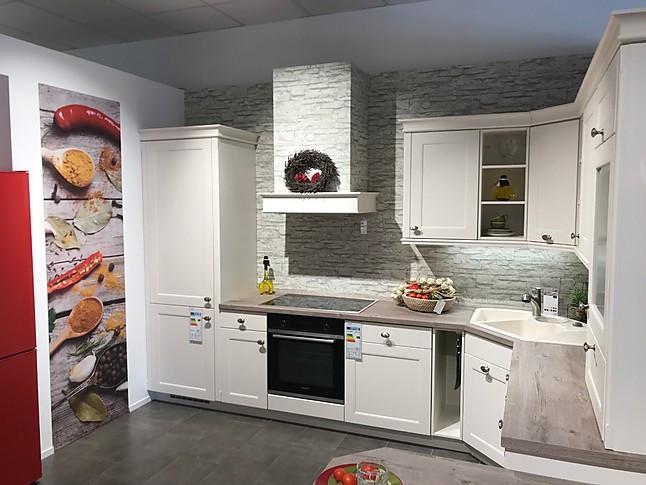 Nobilia Musterkuche Einbaukuche Im Kuchenstudio In Frankenberg