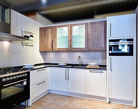 musterk chen neueste ausstellungsk chen und musterk chen seite 116. Black Bedroom Furniture Sets. Home Design Ideas