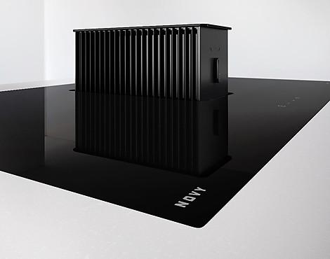 musterk chen neueste ausstellungsk chen und musterk chen seite 21. Black Bedroom Furniture Sets. Home Design Ideas