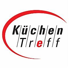 KüchenTreff Allgäu