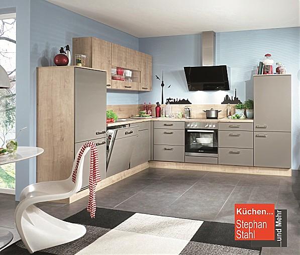 nobilia musterk che angebot 17 ausstellungsk che in lauf von k chen und mehr. Black Bedroom Furniture Sets. Home Design Ideas