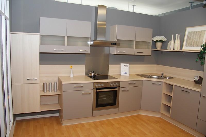 k chen mit ecksp le die neuesten innenarchitekturideen. Black Bedroom Furniture Sets. Home Design Ideas