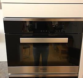 Möbel Brandt küchen meppen möbel brand ihr küchenstudio in meppen