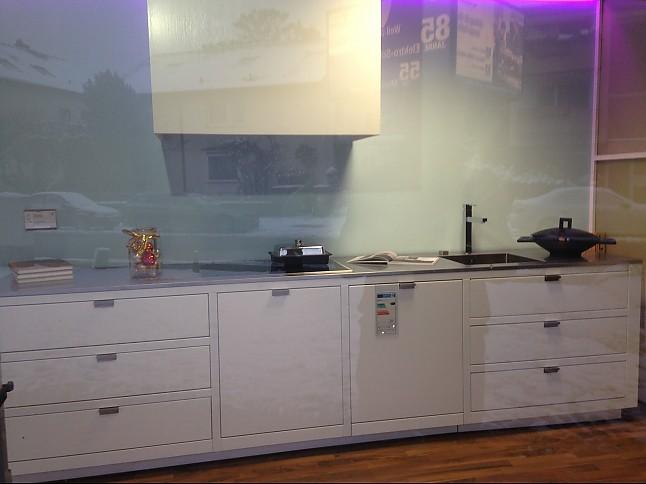warendorf musterk che piet boon stockholm ausstellungsk che in neu isenburg von elektro schmidt. Black Bedroom Furniture Sets. Home Design Ideas