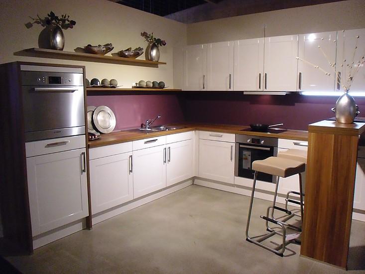 sch ller musterk che musterk che koje 9 ausstellungsk che in pirna von xxl k chen ass gmbh pirna. Black Bedroom Furniture Sets. Home Design Ideas