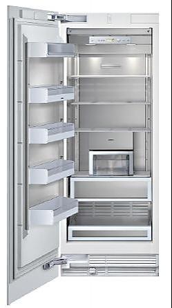 k hlschrank rf471200 vario gefrierger t serie 400. Black Bedroom Furniture Sets. Home Design Ideas