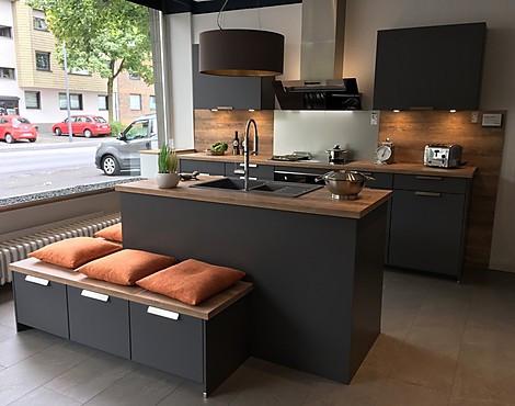 Küchen im angebot köln  Musterküchen: Küchenstudio Waldschmidt in Köln