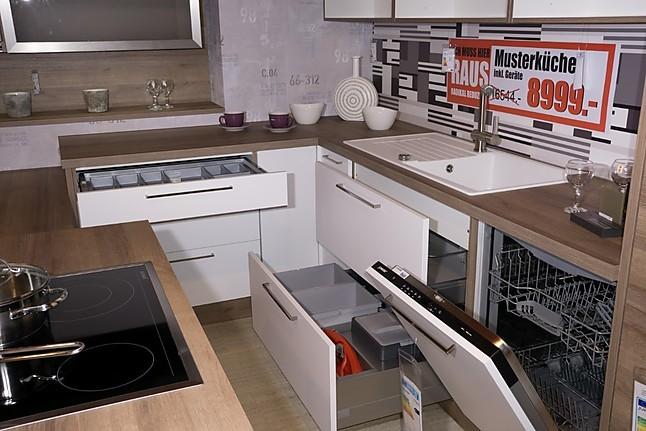 Küchen Weiden nobilia musterküche artikelstandort weiden moderne nobilia