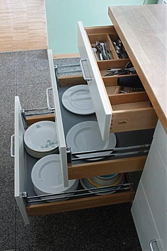 Zeyko-Musterküche Küche gebraucht: Ausstellungsküche in Karlsruhe ...