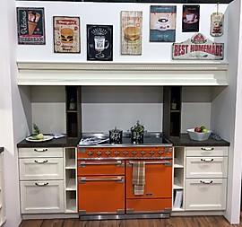 k chen m nchen ascasa k chen m nchen ihr k chenstudio in ihrer n he. Black Bedroom Furniture Sets. Home Design Ideas