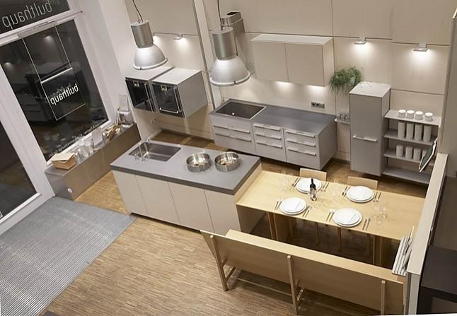 küchen l form mit fenster | olegoff.com. küchen abverkauf bulthaup ...