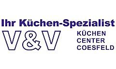 Küchen Coesfeld Viktor Warkentin Ihr Küchenstudio in