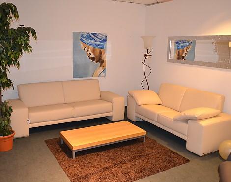 musterk chen wohn und k chendesign meyer gmbh in eitensheim. Black Bedroom Furniture Sets. Home Design Ideas