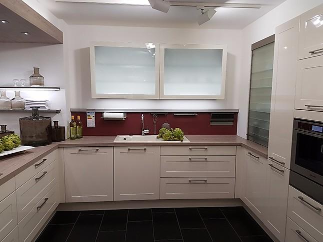 Antirutschmatten Küche Home Design Ideen