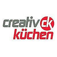 Creativ Küchen küchen düsseldorf creativ küchen ihr küchenstudio in düsseldorf