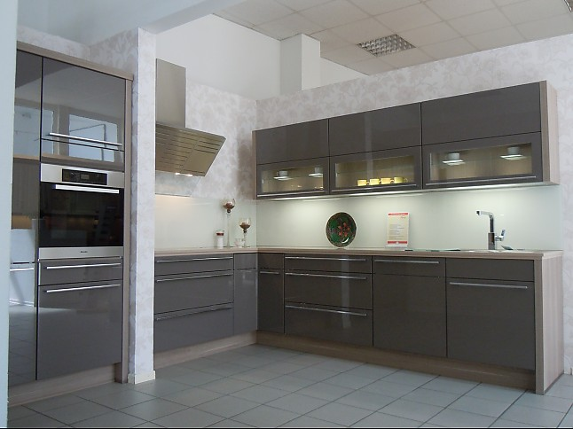 Küche mit geräten  Nauhuri.com | Günstige Küche Mit Geräten ~ Neuesten Design ...