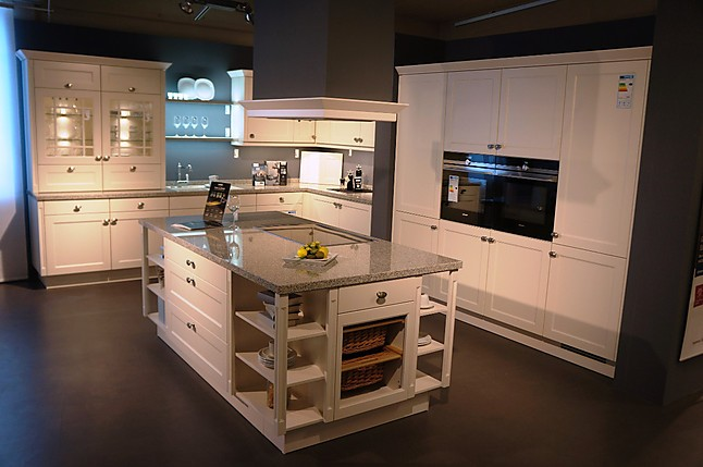Küchen nahe Montabaur: Möbel Neust - Ihr Küchenstudio in Wirges | {Angebot einbauküche 24}