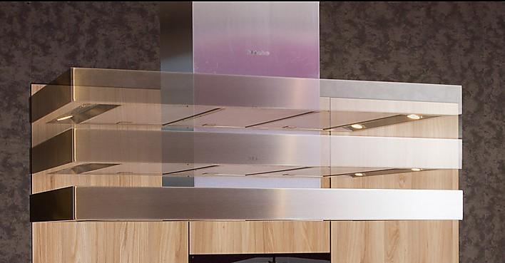 dunstabzug miele inselesse da420v h henverstellbar. Black Bedroom Furniture Sets. Home Design Ideas