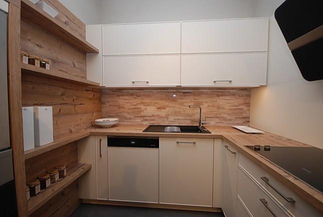 Küchenstudio Limburg küchen limburg küchen zahn gmbh ihr küchenstudio in limburg