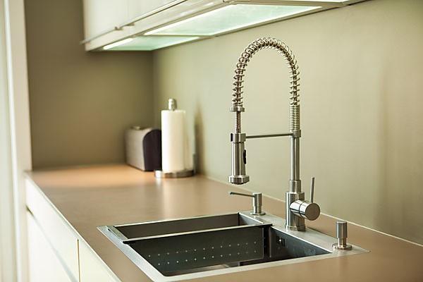 Deckenlüfter Küche ist nett design für ihr haus design ideen