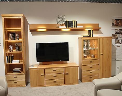musterk chen b rse wohnw nde. Black Bedroom Furniture Sets. Home Design Ideas
