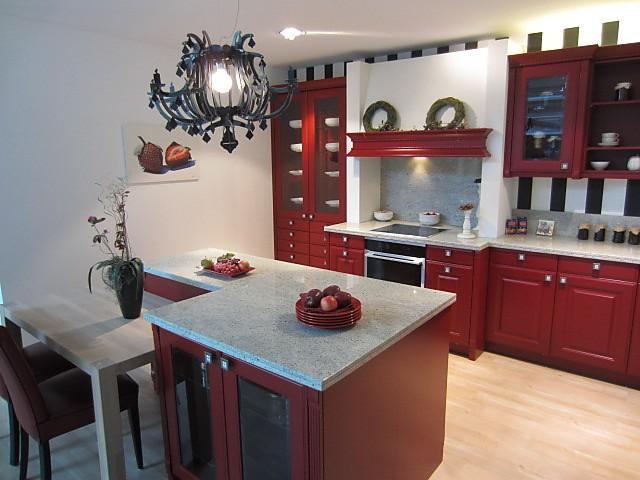 leicht musterk che leicht ausstellungsk che in hemmingen. Black Bedroom Furniture Sets. Home Design Ideas