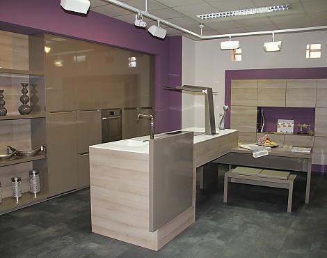 musterk chen der k chenbauer in bingen b desheim. Black Bedroom Furniture Sets. Home Design Ideas