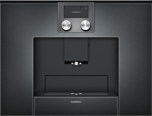 kaffeevollautomaten gaggenau cmp 250 100 gaggenau einbau kaffeevollautomat cmp 250 100 anthrazit. Black Bedroom Furniture Sets. Home Design Ideas