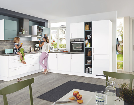 Küchenstudio Duisburg musterküchen andico die küchencompany in kempen