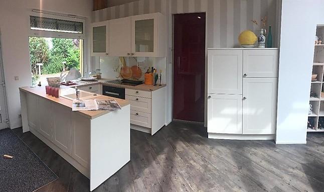 Kitchen Planner: Plan Your Kitchen Online | Nolte-Kitchens.Com