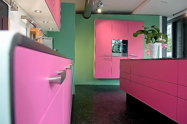 Erfreut Küche In Pink Bilder - Die besten Einrichtungsideen - erilma.com