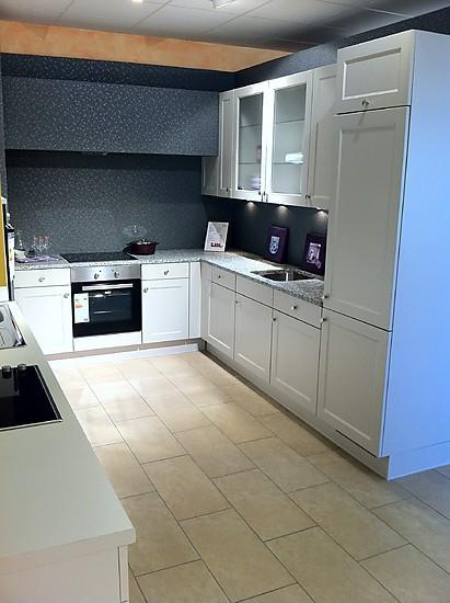 kuche nobilia magnolie matt ihr traumhaus ideen. Black Bedroom Furniture Sets. Home Design Ideas