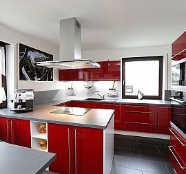 Kuchen Landau A D Isar Gottinger Bauelemente Ihr Kuchenstudio In