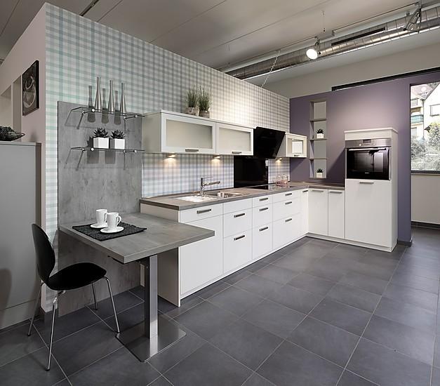 rempp musterk che l k che ausstellungsk che in wildberg von rempp k chen gmbh. Black Bedroom Furniture Sets. Home Design Ideas
