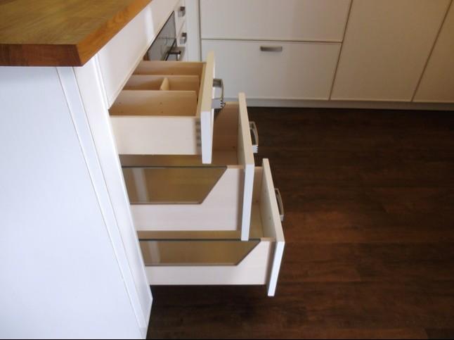 zeyko musterk che romantische landhausk che aus holz ausstellungsk che in albstadt von. Black Bedroom Furniture Sets. Home Design Ideas