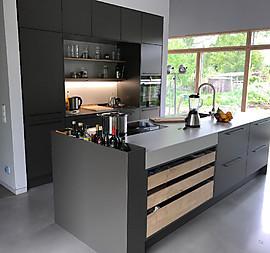 Küchen Horstmann küchen münster kitchen by nosthoff horstmann ihr küchenstudio