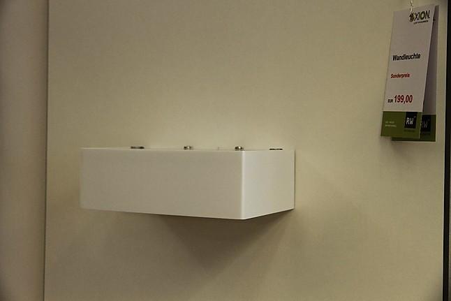 sonstige box decor walther wandleuchte sonstige. Black Bedroom Furniture Sets. Home Design Ideas