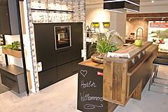 Küchen Köln Möbel U Küchenstudio I J Breitbach Ihr
