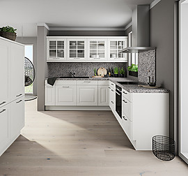 k chentreff musterk che winkelk che ausstellungsk che in ebersbach von k chentreff elba. Black Bedroom Furniture Sets. Home Design Ideas