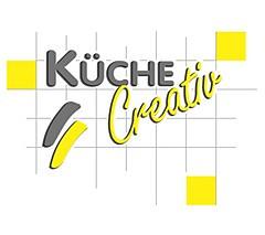 Charmant Küche Creativ Vertriebs GmbH