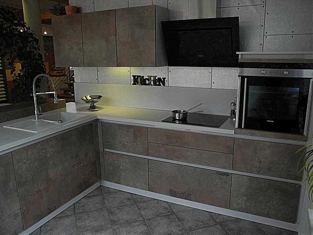 Abfallsystem Küche ist beste ideen für ihr haus ideen