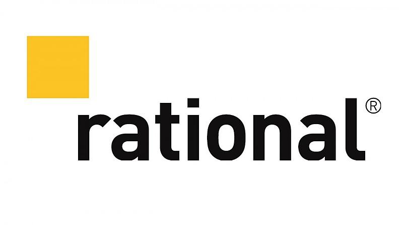 Rational Einbauküchen rational küchen über den küchenhersteller rational küchen rational einbauküchen gmbh