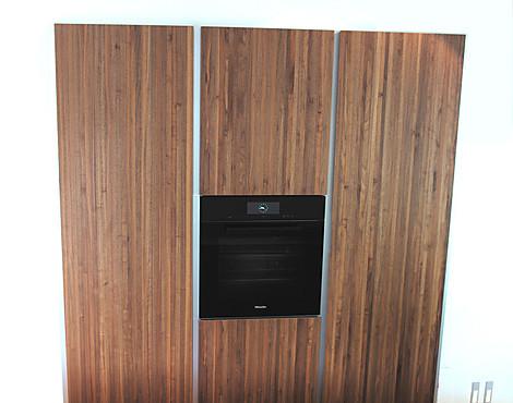 bulthaup b1 preis bulthaup top preis with bulthaup b1. Black Bedroom Furniture Sets. Home Design Ideas