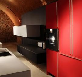 Küchen Siegen plan 3 küche Ihr Küchenstudio in Siegen