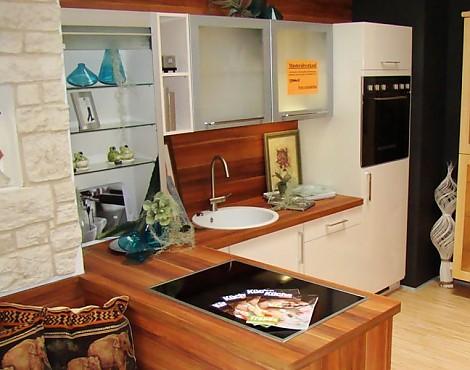 kchenstudio heidenau stunning kchenstudio heidenau with. Black Bedroom Furniture Sets. Home Design Ideas