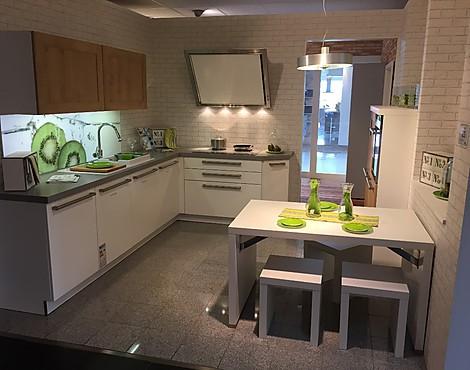 Stall Küchen musterküchen stall treffpunkt küche in gronau